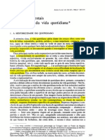 Fontes documentais.pdf