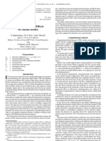 Plume Interference Effects.pdf