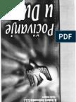 Robert DeGrandis - Počivanje u Duhu