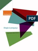 elogia a preguiça.pdf
