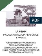 GM_LaNgègn-PiccolaAntologiaPersonale&ParzialeDiPoesia