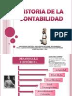 HISTORIA DE LA CONTABILIDAD.pdf