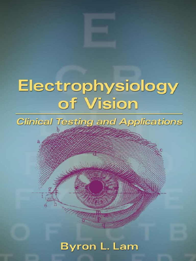 color atlas amp synopsis of clinical ophthalmology wills eye institute neuro ophthalmology