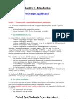 Compta_Analytiqe.pdf