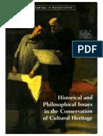 Richardson-Crimes-against-the-cubist.pdf