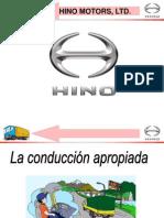 Conduccion Apropiada y Economica[1]
