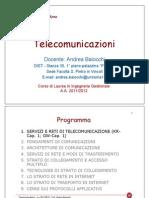 TLC p01 NetworkServices 2012