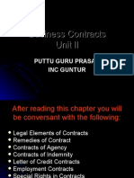 ch 2 business contracts (a)