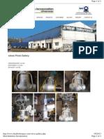 valves-gallery.pdf