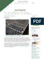 País possui um pré-sal de energia solar.pdf