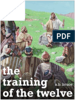TrainingoftheTwelve Bruce