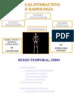 manualrx03-oido-1207151055815085-8