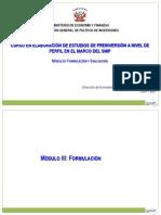 _1-Módulos-1.pptx