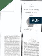 Gaudapada - Articles 01-04