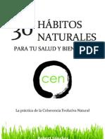 30-hábitos-naturales-para-tu-salud-y-bienestar
