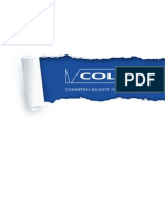 cañas colmic.pdf