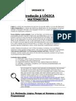 2 IntroducaoALogicaMatematica Helio