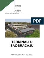 Terminali u Saobracaju