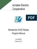 Pedernales-Electric-Coop,-Inc-Residential-HVAC-Rebate