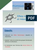 3 Effets y Lectroniques 1a0a203408 (1)
