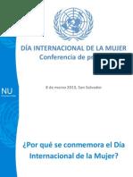 Presentacion-8MARZO-2013_060313_fin.pdf