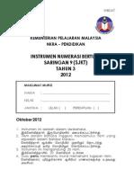 INBSJKT_S9_T3_2012