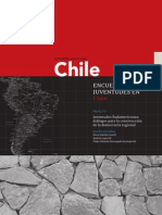 Chile Encuestajuventudes