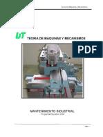 57896566 Bandas y Cadenaaas Teoria de Maquinas y Mecanismos