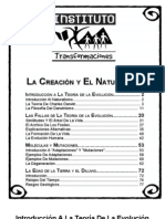 creacion_naturalismo