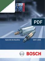catalogo_sonda y bomba de gasoliona