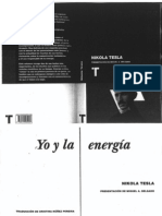 Yo y la energía.pdf