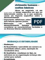 Conceitos básicos do desenvolvimento.ppt