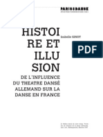 Ginot Theater