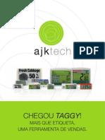 Ajktech Folder