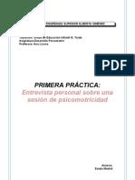 PRIMERA PRÁCTICA-1.doc