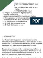 PlanificationP1