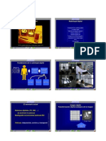 04 Radiologia Digital