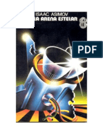 ArenaEstelar.pdf