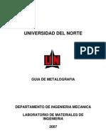 18358098-Guia-Para-Practica-de-Metalografia.pdf