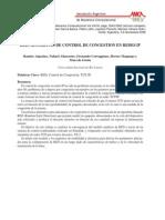 control de congestion tcpip.pdf