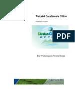 Tutorial Datageosis 3