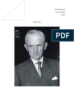 Karl Doenitz Nuremberg papers