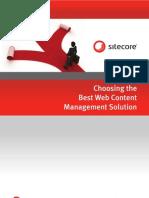 Choosing the Best CMS whitepaper.pdf