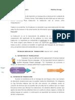 28870757 Tecnicas Basicas de Traduccion 2010