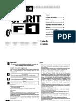 mesa_de_mistura2.pdf