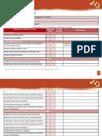 Evidencia de Aprendizaje Integrales Escala_de_evaluacion_unidad_1[1]