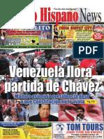 Edition6-2013