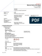 4 Hydroxy 4 Methyl 2 Pentanone (2011)