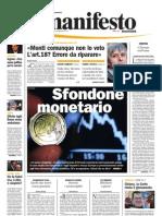 manifesto_20130110