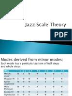 Jazz Scale Theory.pptx